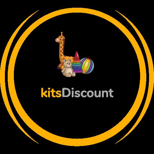 Kits discount