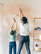 Comment créer une chambre atypique pour votre enfant ?