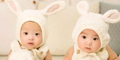 Idées de vêtements de bébés pour Noël